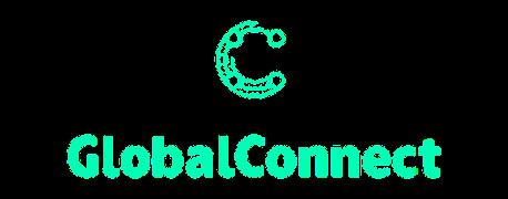 Logoer til referencer på hjemmesiden (6)