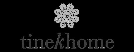 Logoer til referencer på hjemmesiden (7)